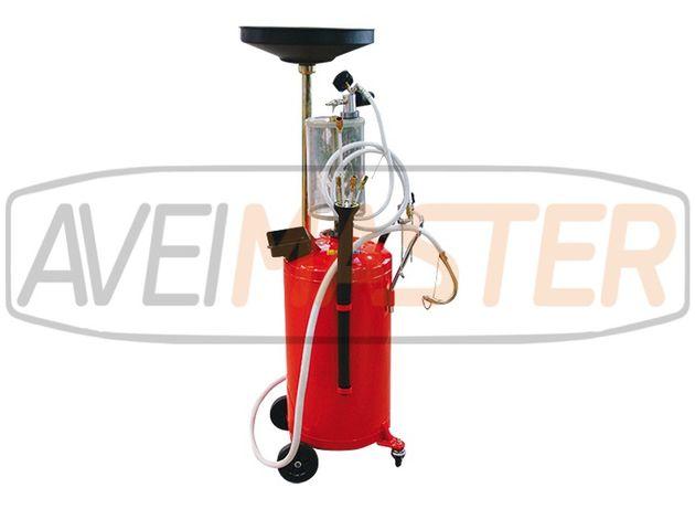 Extractor de Óleo-Ref.804500