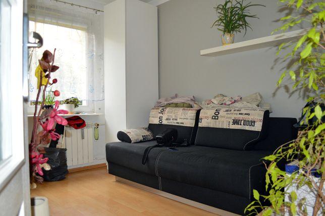 Mieszkanie M3 - Michałów