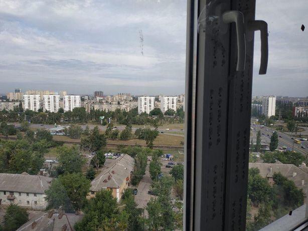 Замечательная (74.54 м.кв)2-к кв-ра Соцгород,Краковская ул.,27А ,м.Чер