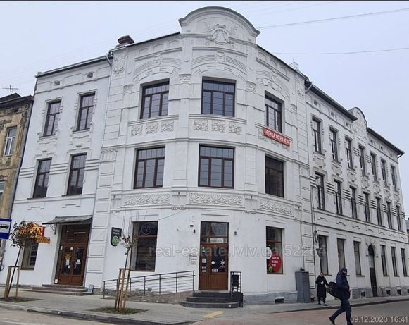 Продається Унікальний Будинок у Львові! Аналогів не має!