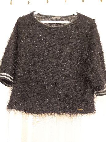 Sweterek Guess M