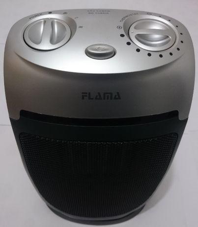 Termoventilador FLAMA 2305 FL