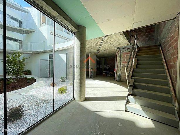 Loja Nova - Centro Aveiro