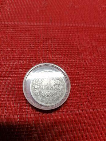 1 marka 1875r