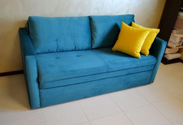Детский / кухонный диван на 1,8 м раскладной Мебель Ирпень Буча