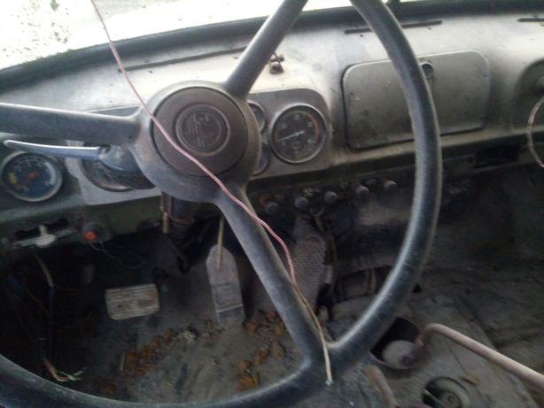 Продам ЗІЛ-131 в Новоград-Волинському районі