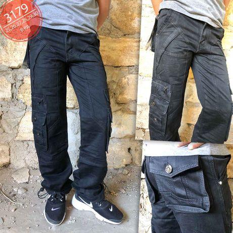 джинсы 100 гр,с 24по30размербеспл.доставкапо г.черновцы