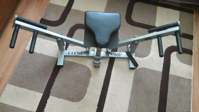 Продам тренажер Fitness Pump anghel sport  для отжиманий