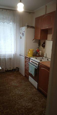 Продам 3х кім квартиру, Крошня