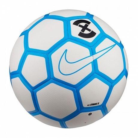 Продам Мяч Nike Strike X SC3093-101