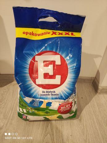 Proszek E 6,5 kg do białego