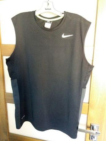 sportowa koszulka Nike XL