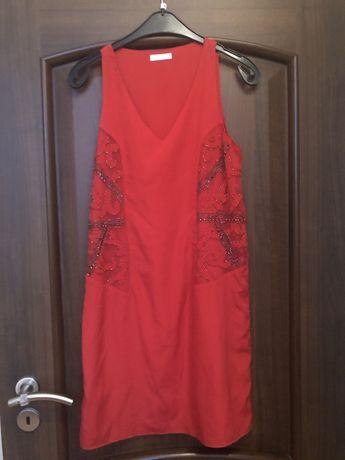 Sukienka Promod 36