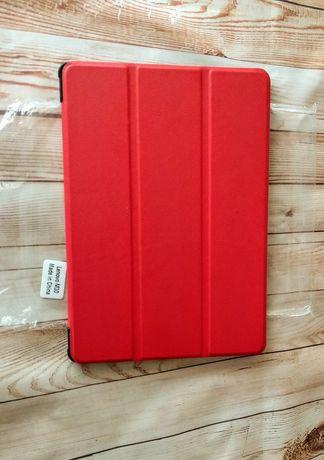 Чохол для планшета Lenovo M10