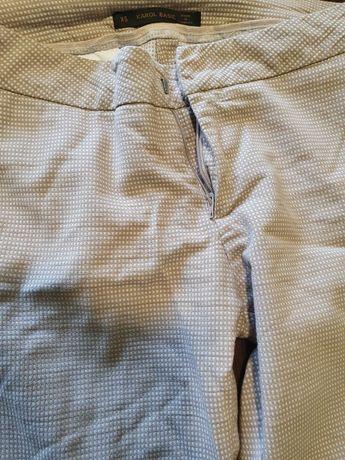 Продам штанишки б/у,качество отличное. Одевались пару раз на   выход..
