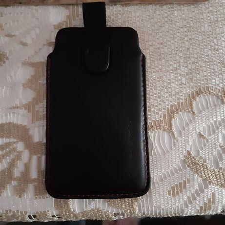 Wsuwka etui Samsung S7