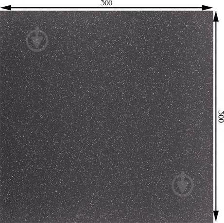 Плитка Атем Грес 0100 Pimento 30x30