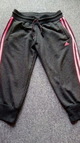 Spodenki Adidas r. S