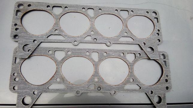 Прокладку блока цилиндров ЗИЛ 130