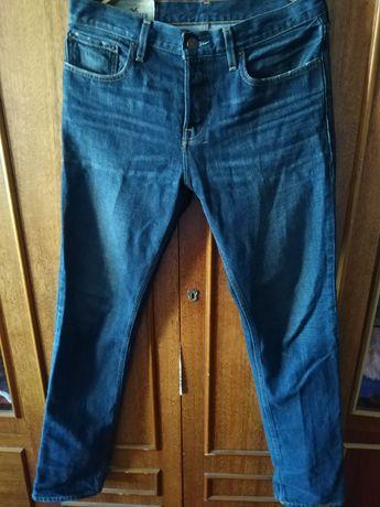 Моднявые джинсы мужские