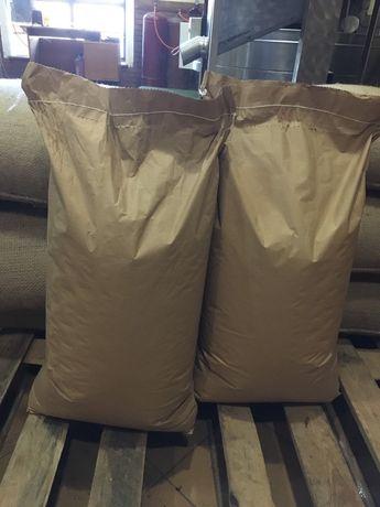 Кава / Кофе в зернах В'єтнам 18scr.WP по 20кг