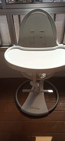 Cadeira de refeição bloom fresco