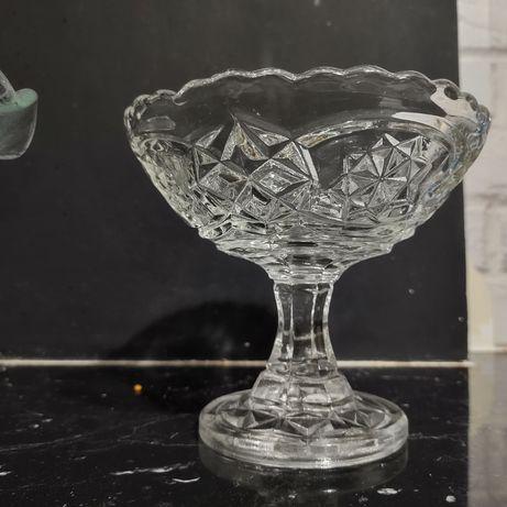 Pucharek, cukiernica Hortensja nr. Kat 427, PRL