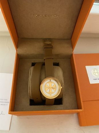 Брендовий годинник