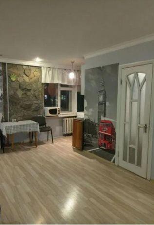 Продам 2- комнатную квартиру на Восточном...