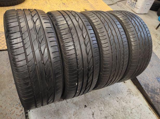 ## Bridgestone Turanza ER300 225/45/17 LATO montaż GRATIS ##