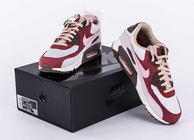"""Nike Air Max 90 NRG """"Bacon"""" Rozmiar 9 US - 42.5"""