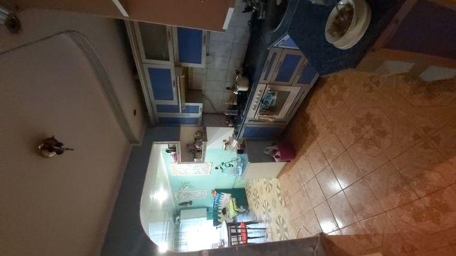 Продаж 3 кімнатної квартири