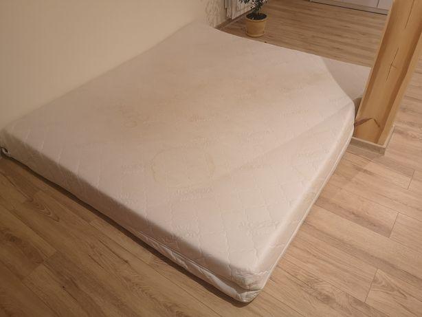 Materac Lateksowy HEVEA Comfort 180x200