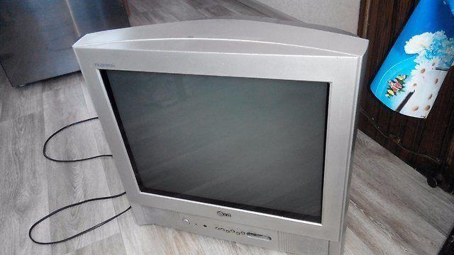 Продам ТВ LG и другие