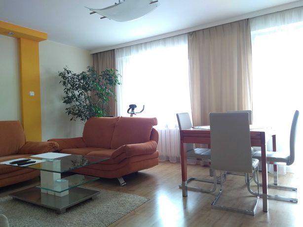 Mieszkanie 72 m2 Nowe Miasto .Bez pośredników