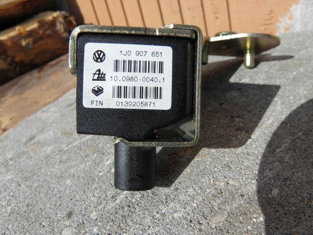 Czujnik ESP G200 czujnik przyśpieszenia bocznego VW GOLF IV 4/BORA