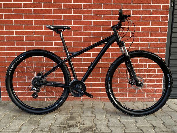 Велосипед Bulls Sharptail RL Disc 29