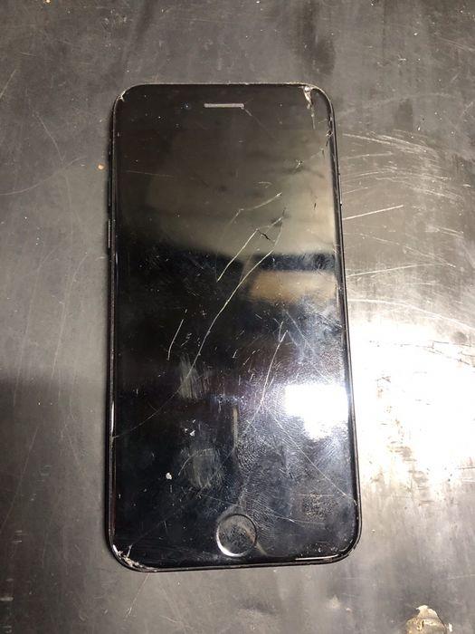 Iphone 7 128 Киев - изображение 1
