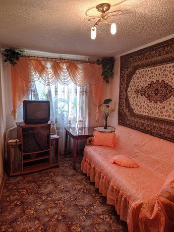Сдам комнату в 2 х комнатной квартире на Одесской G1g