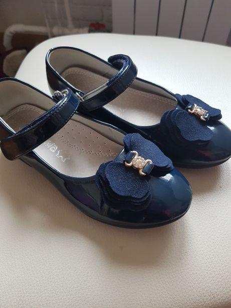 Продати туфлі