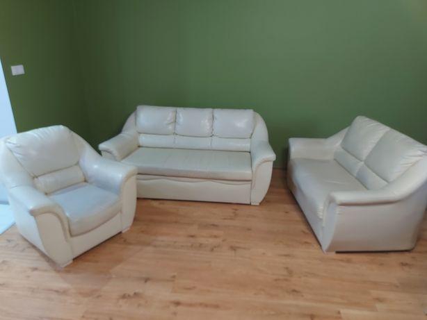 Kanapa fotele fotel wypoczynek