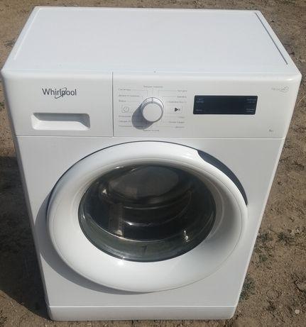 Стиральная машинка на 6 кг