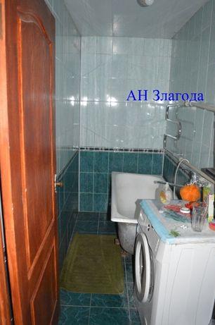 Продам 2 комнатную квартиру в Терезино