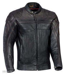 casaco homem ixon -pioneer