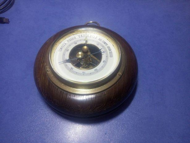 Барометир Lufft 5350