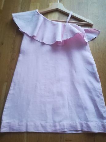 Sukienka Zara rozm. 134