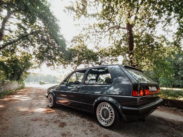 Jantes Audi Winter