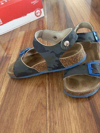 Sandały primigi romziar 30