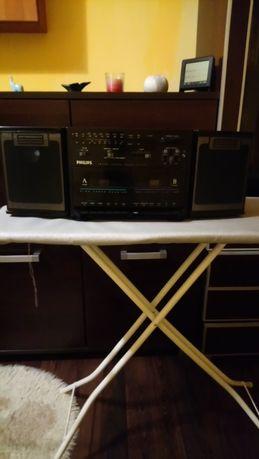 Radiomagnetofon kaseciak