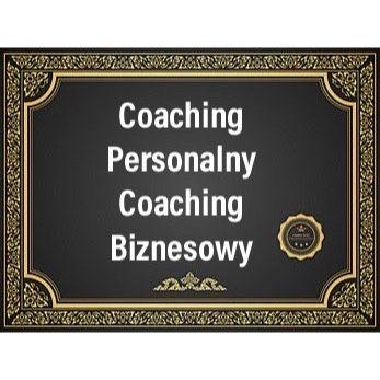 Coaching Personalny & Coaching Biznesowy